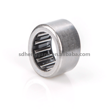 14*20*16mm Factory large stock high quality HK series needle roller bearings HK 1416 2RS