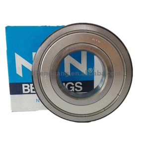 Deep Groove Ball Bearing NTN 6314 CM Original NTN Imported Certified