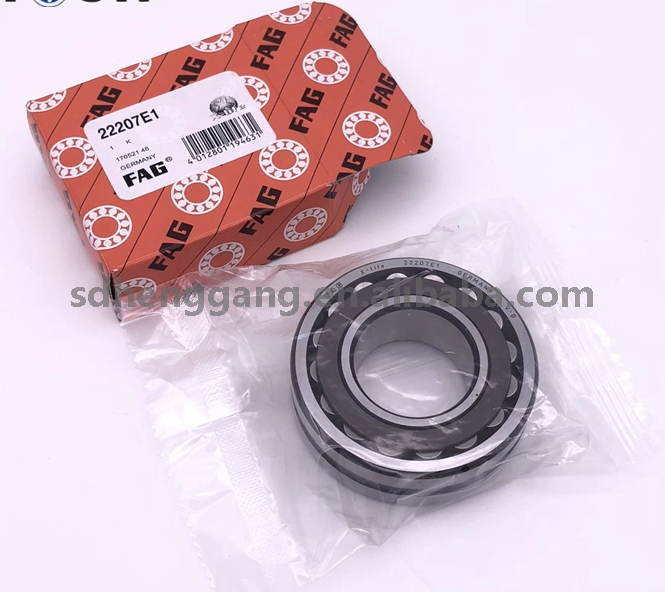 FAG bearing 23132 CAMKE4 spherical roller bearing 23134 23136 23138 CA MB CC