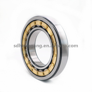 cylindrical roller bearing NJ209 45*85*15mm
