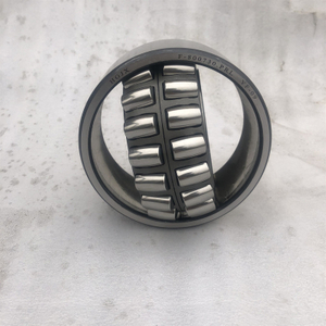 F800730.PRL Coal Winning Machine Shearer Aligning Roller Cylindrical Roller Bearings
