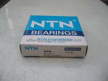 NTN-6804JRZZ/2AS NTN Original Bearings Open Ball Bearing Motor Bearings Sweeper bearing