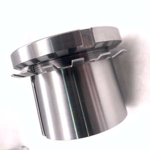 23152BKD1;H3152 Locking Sleeve Bearing Manufacturing Plant