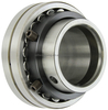 Good quality 476210-115C High precision Low price Spherical roller bearing 476210-115C