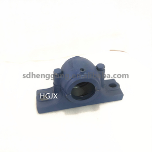 bearing housing Z2524Y 120*215*185mm