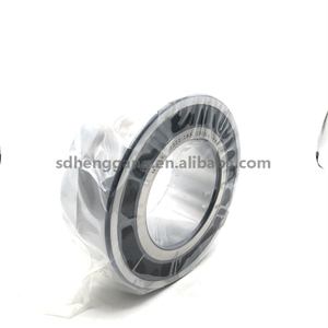 high quality double row sealed angular contact ball bearing 5222-2rs