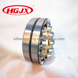 22330MB for ZP375 Oil Field Rotary Table Bearing