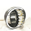 Factory large stock spherical roller bearing 23192CA/W33