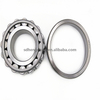 Great performance taper roller bearing 30317