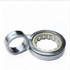 Low noise NF314M 70*150*37 engine bearing
