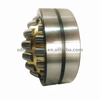 1180*1420*243 spherical roller bearing 248/1180CA/W33