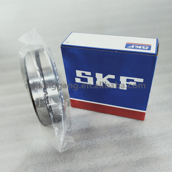 23128CC/C3 SKF bearing spherical roller bearing 140*225*68mm