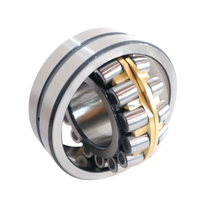 long life 23222MA spherical roller bearings ntn