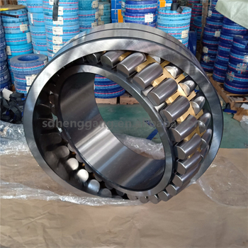Factory large stock spherical roller bearing 240/800CA/W33
