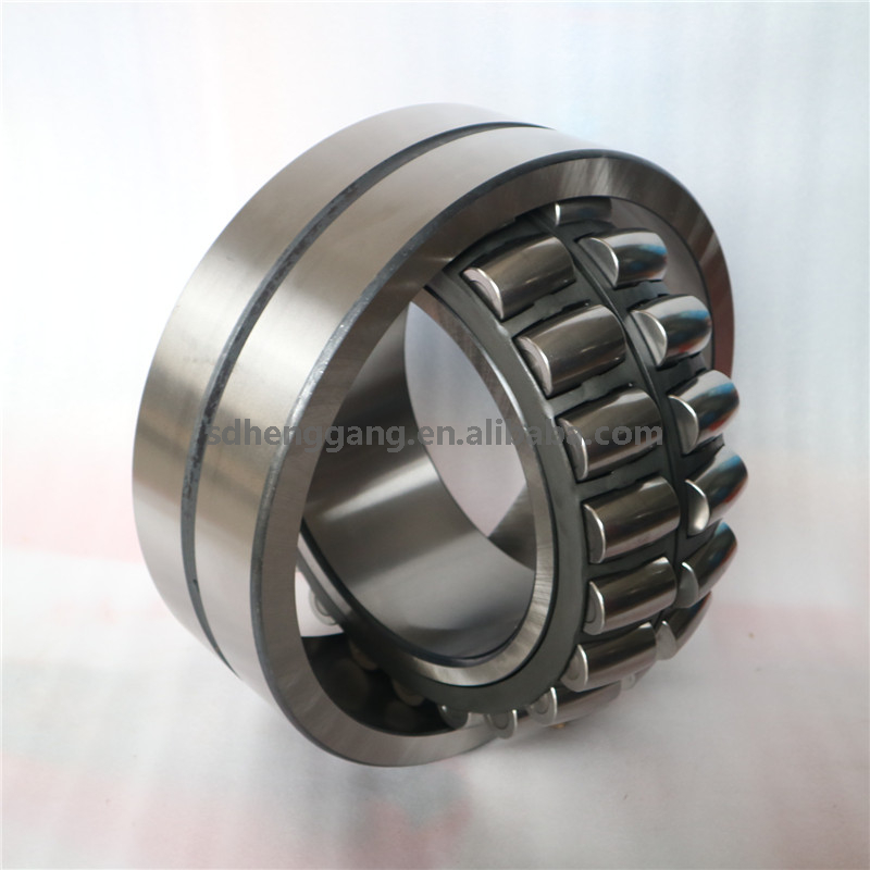 Factory large stock spherical roller bearing 23156CC/W33