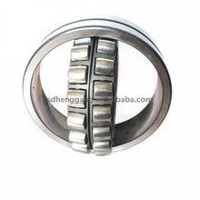 Factory price 23036CA ntn bearing