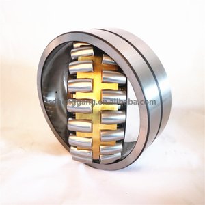 240/560CA price spherical roller bearing 240/560MB China bearing Mine bearing
