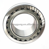 Chinese manufacturer spherical roller bearing 24156CC/W33