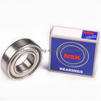 Hot sale 6228 2RS 140*250*42 deep groove ball bearing price