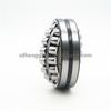 Factory large stock spherical roller bearing 22312E/W33 22312E