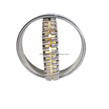 Factory stock 23936CA ntn japan bearings