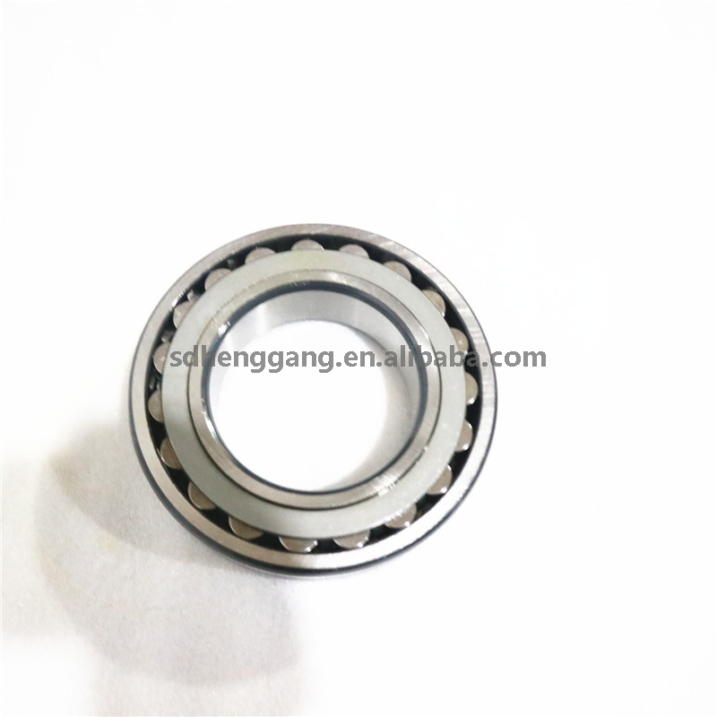 Factory large stock spherical roller bearing 22220CC/W33