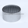 HK4012 SKF needle bearing 40*47*12mm