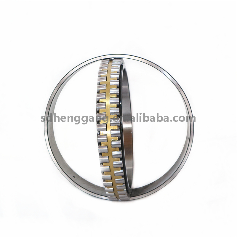 China manufacture spherical roller bearing 238/850CA/W33