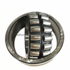 High quality spherical roller bearing 22352CC/W33