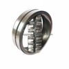 High quality spherical roller bearing 22232CC/W33