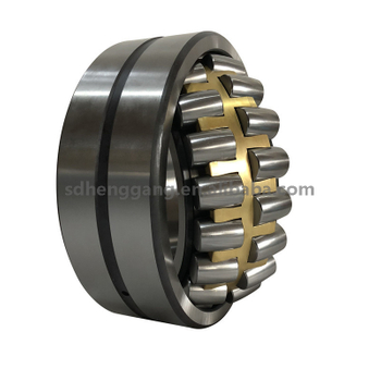 High performance spherical roller bearing 23240CA CC MB MA E