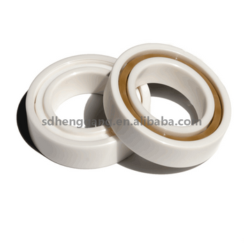 good performance ceramic bearing 6308