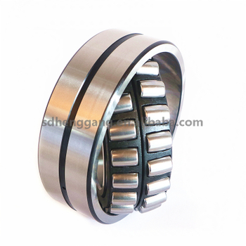 High precision spherical roller bearing 24136CC/W33