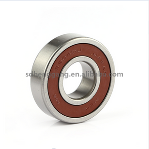 High performance 6024 ntn bearing list