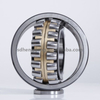 Factory large stock spherical roller bearing 23138MB/W33