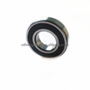 Rich stock deep groove ball bearing 6248 open zz 2rs