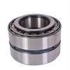 M244249/10 inch tapered roller bearing