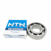 NTN deep groove bearing 6310 6310ZZ 6310-2RS ntn deep groove ball bearing