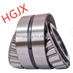 EE329119D/EE329172 high precision 304.648*438.048*131.762mm inch tapered roller bearing