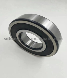Factory stock spherical roller bearing BS2-2208-2RS