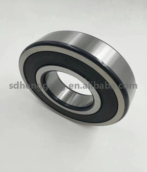 BS2-2205-2RS Spherical roller bearing 25*52*23mm