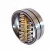 Long term supply spherical roller bearing 24032MB/W33 C3