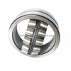 High quality and low price spherical roller bearing 22380CC/W33